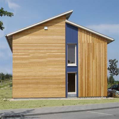 what-good-is-a-wooden-house-6